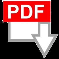 Document PFD 2